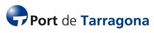 Autoritat portuària de Tarragona.