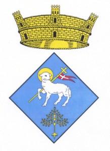 Ajuntament de la Pobla de Mafumet.