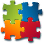 hesk_logo